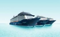 Gastkünstler und Events in 2014 auf der Mein Schiff