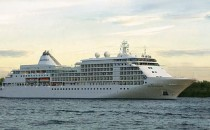 Port d'Alcudia neuer Hafen auf Mallorca