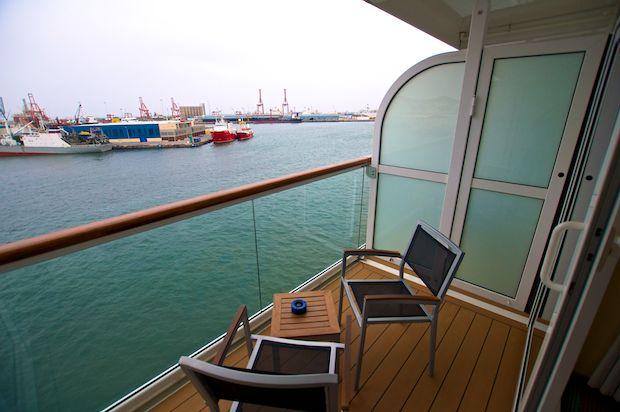Balkonkabine Mein Schiff 1 (4)