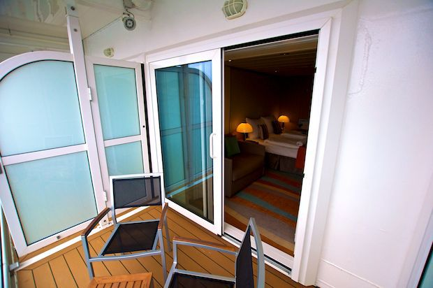 Balkonkabine Mein Schiff 1 (5)