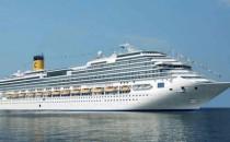 """Costa Concordia soll in einem Stück von """"Titan Salvage"""" geborgen werden"""