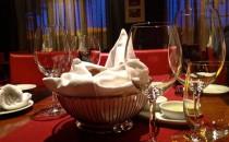 "Neues Restaurant-Konzept bei Royal Caribbean ""Dynamic Dining"""