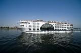 MS Farah Nile Cruise