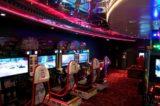 Color Magic - Adventure Planet - Spielautomaten fuer Kinder (1)