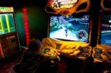 Color Magic - Adventure Planet - Spielautomaten fuer Kinder (2)