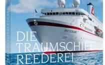 Buchtipp: Die Traumschiff Reederei – 40 Jahre Deilmann