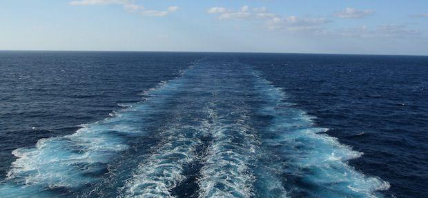 American Queen Steamboat Company plant Wiederaufnahme des Betriebs im Juli