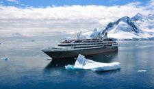 Fincantieri: Ponant Yachtkreuzfahrten bestellt weitere Luxusyacht