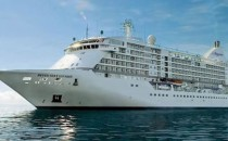 Übernahme von Prestige Cruises durch Norwegian Cruise Line abgeschlossen