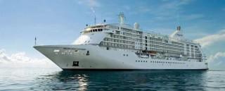 Seven Seas Voyager / © Regent Seven Seas Cruises