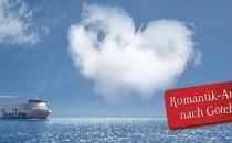 Stena Line – Minitrips zum Valentinstag