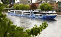 Kein TUI Flussgenuss mehr: Aus für Flusskreuzfahrtschiffe Ende Oktober