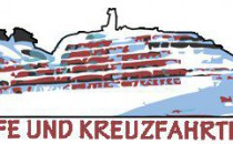 Schiffe und Kreuzfahrten feiert 1. Geburtstag mit Gewinnspiel