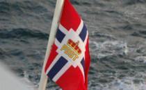 MS Trollfjord Reisebericht Norwegen: Teil 5 – Ende: Der letzte Tag auf See