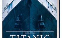 Buchtipp: Titanic – Vier Tage bis zur Unsterblichkeit