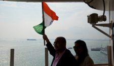 MS Delphin geht nicht nach Korea – Spekulationen vom Seereisenportal