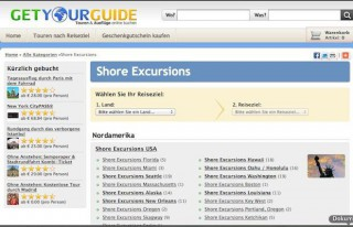 GetYourGuide.com (Screenshot)