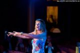 Ireen Sheer - Konzert auf MS Delphin April 2012 10