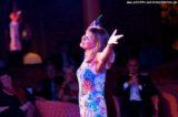 Ireen Sheer - Konzert auf MS Delphin April 2012 11