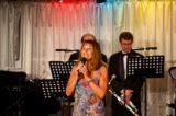 Ireen Sheer - Konzert auf MS Delphin April 2012 12