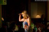 Ireen Sheer - Konzert auf MS Delphin April 2012 13