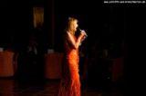 Ireen Sheer - Konzert auf MS Delphin April 2012 14