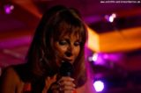 Ireen Sheer - Konzert auf MS Delphin April 2012 15