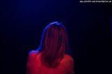 Ireen Sheer - Konzert auf MS Delphin April 2012 16