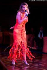 Ireen Sheer - Konzert auf MS Delphin April 2012 19
