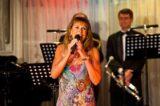 Ireen Sheer - Konzert auf MS Delphin April 2012 2
