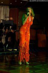 Ireen Sheer - Konzert auf MS Delphin April 2012 20