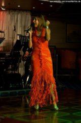 Ireen Sheer - Konzert auf MS Delphin April 2012 22