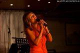 Ireen Sheer - Konzert auf MS Delphin April 2012 23