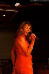 Ireen Sheer - Konzert auf MS Delphin April 2012 24