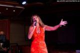 Ireen Sheer - Konzert auf MS Delphin April 2012 25
