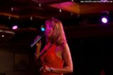 Ireen Sheer - Konzert auf MS Delphin April 2012 26