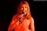 Ireen Sheer - Konzert auf MS Delphin April 2012 27