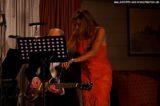 Ireen Sheer - Konzert auf MS Delphin April 2012 28