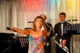 Ireen Sheer - Konzert auf MS Delphin April 2012 3