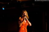 Ireen Sheer - Konzert auf MS Delphin April 2012 31