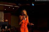 Ireen Sheer - Konzert auf MS Delphin April 2012 32