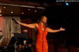 Ireen Sheer - Konzert auf MS Delphin April 2012 33