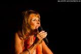 Ireen Sheer - Konzert auf MS Delphin April 2012 34