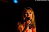 Ireen Sheer - Konzert auf MS Delphin April 2012 35