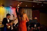 Ireen Sheer - Konzert auf MS Delphin April 2012 36
