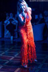 Ireen Sheer - Konzert auf MS Delphin April 2012 37