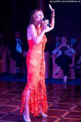 Ireen Sheer - Konzert auf MS Delphin April 2012 38
