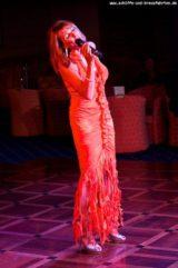 Ireen Sheer - Konzert auf MS Delphin April 2012 39