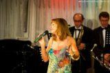 Ireen Sheer - Konzert auf MS Delphin April 2012 4