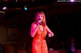 Ireen Sheer - Konzert auf MS Delphin April 2012 40